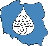 Krajowy Związek Spółdzielni Mleczarskich Związek Rewizyjny