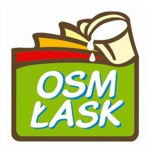 OSM Łask