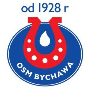 OSM BYCHAWA