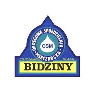OSM Bidziny
