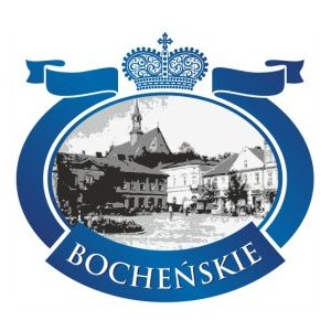 OSM Bochnia