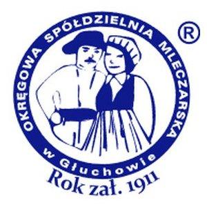 OSM Głuchów