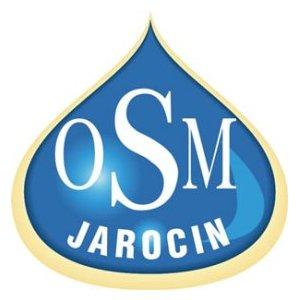 OSM Jarocin