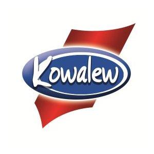 OSM Kowalew-Dobrzyca