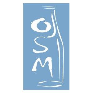 OSM Krośniewice