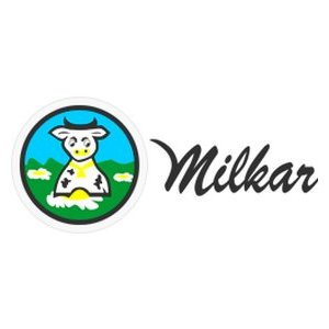 OSM Milkar Karczew