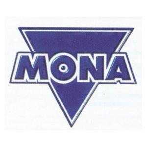 OSM Mona Konin
