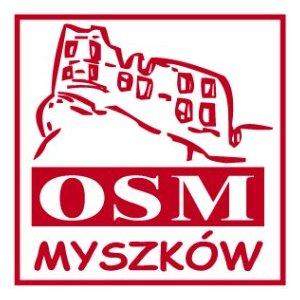 OSM Myszków