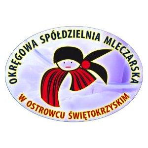 OSM Ostrowiec Świetokrzyski