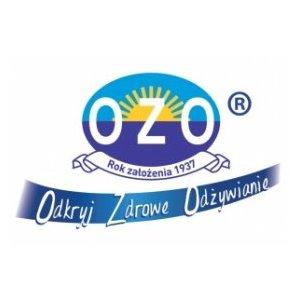 OSM Ozorków