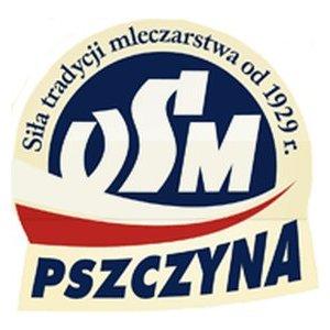 OSM Pszczyna
