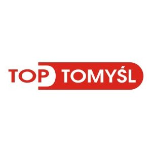 OSM TOP TOMYŚL