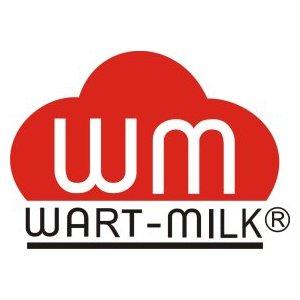 OSM WART-MILK Sieradz
