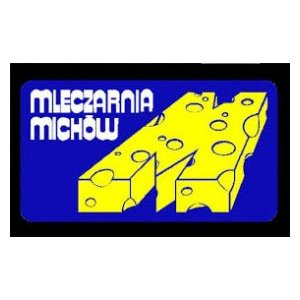 SM Michowianka