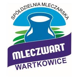 SM Mleczwart