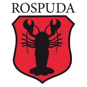 SM Rospuda