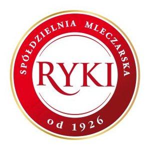 SM_RYKI_logo