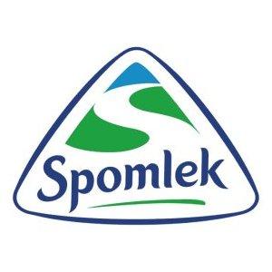 SM SPomlek