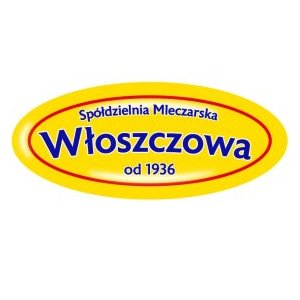 SM Włoszczowa