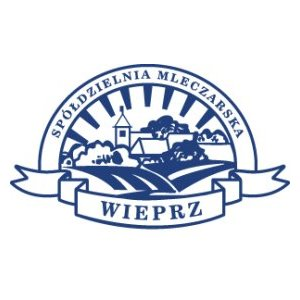 os_wieprz_logo_02_2017