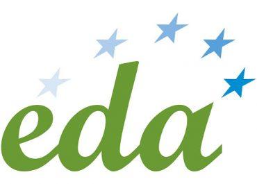 EDA – najnowsze informacje ze świata mleczarskiego