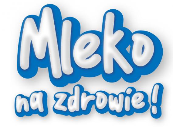 MLEKO NA ZDROWIE - rusza kampania edukacyjna: