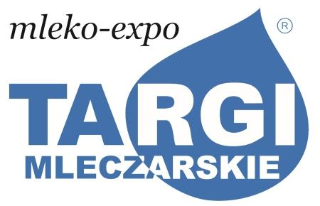 MLEKO-EXPO 2019: WYSTAWCY