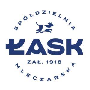 1OSM ŁASK Spółdzielnia Mleczarska