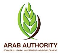 Możliwości rejestracji ofert eksportowych art. rolno – spożywczych na nowej platformie handlowej Arabskiej Agencji Inwestycji i Rozwoju Rolnictwa