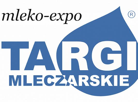 MLEKO-EXPO 2020 - zaproszenie