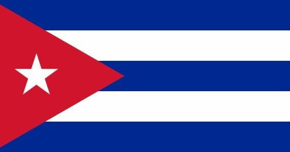 Rynek kubański: aktualne informacje dla zakładów sektora mleczarskiego