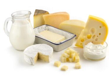 HoReCa ma duże znaczenie dla mleczarstwa