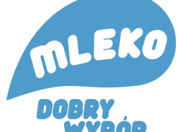 Mleko – dobry wybór: Nasze najpyszniejsze
