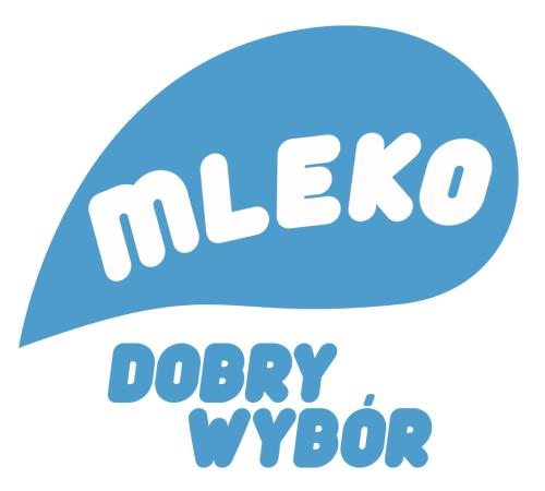 """,,Mleko - dobry wybór"""" - ruszyła kampania medialna mleka i jego przetworów"""